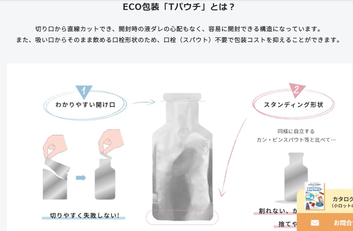 f:id:yama-maro:20210613211415p:plain