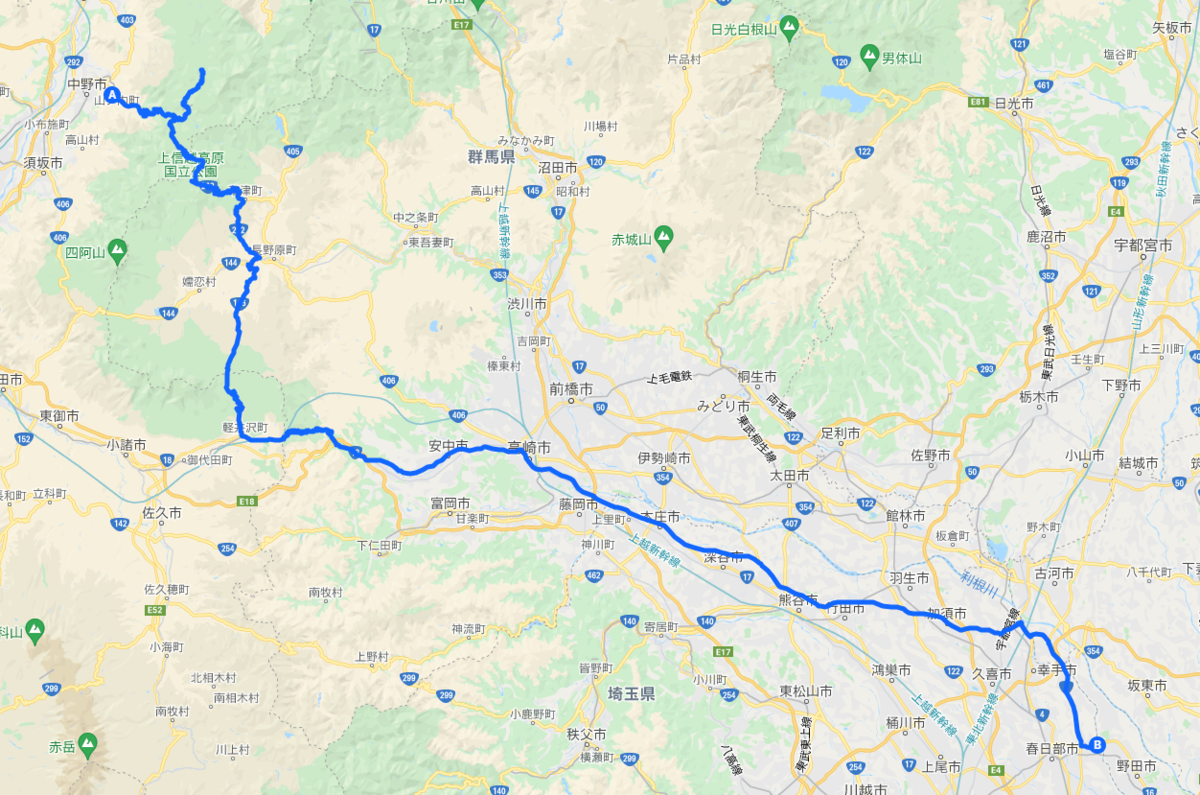 f:id:yama10camp:20210531010013p:plain
