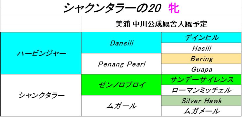 f:id:yama2005334:20210704182856p:plain
