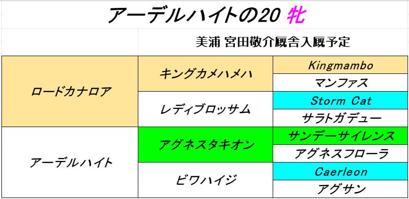 f:id:yama2005334:20210815042047p:plain