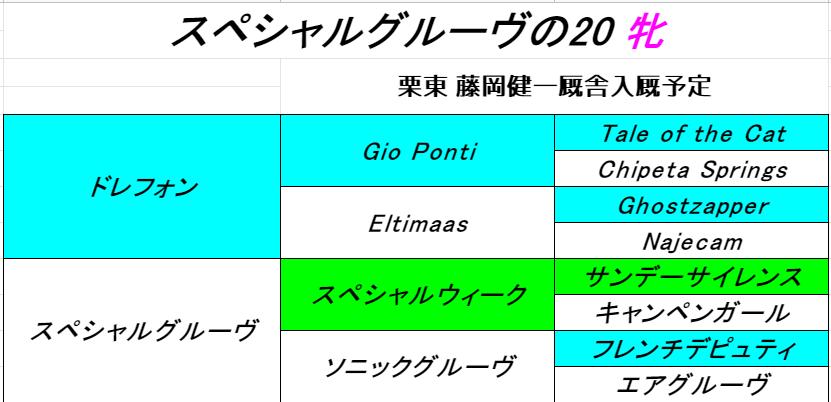 f:id:yama2005334:20210815101813p:plain