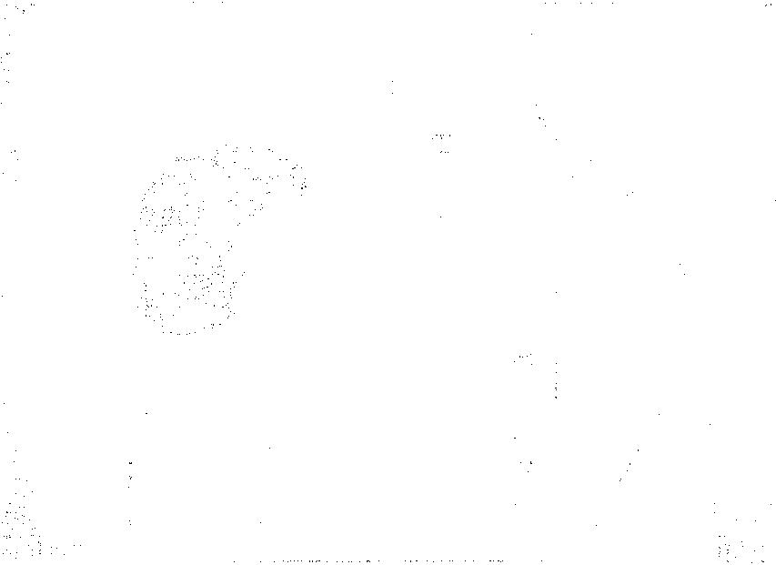 f:id:yama241:20170918170005p:plain