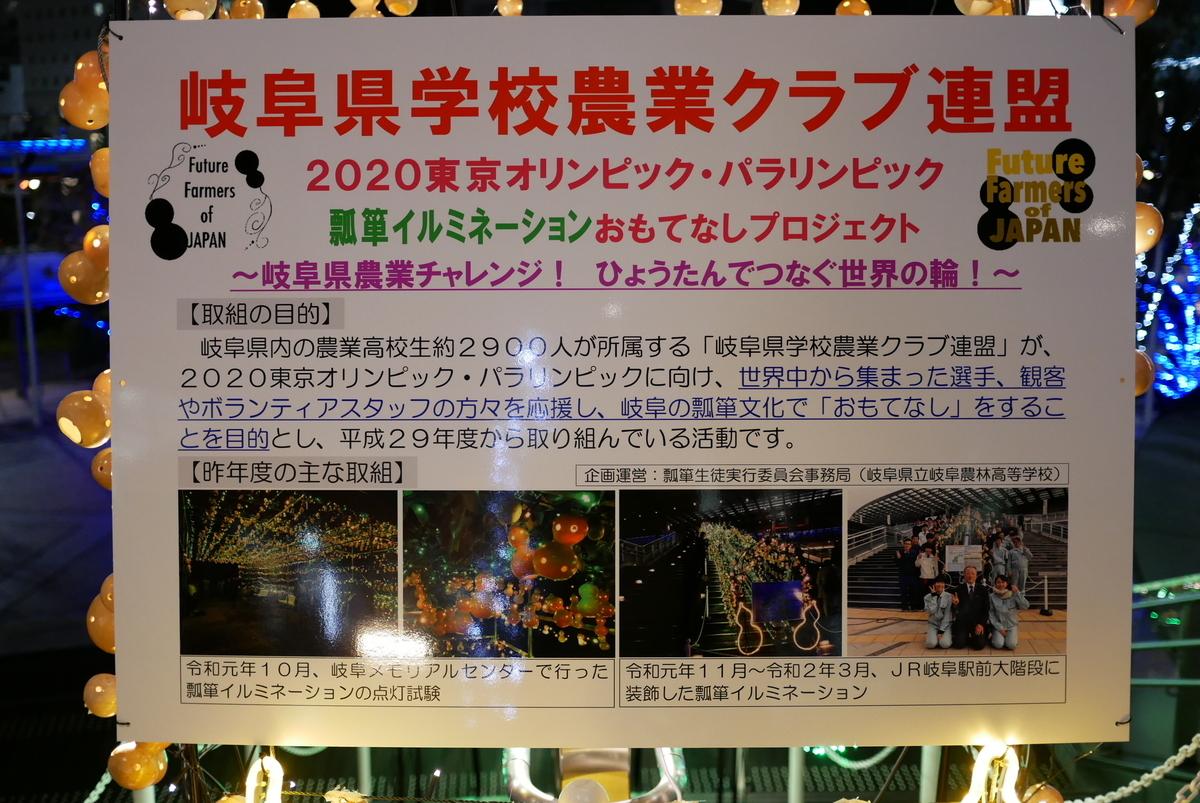 f:id:yama300gifu:20201122193444j:plain