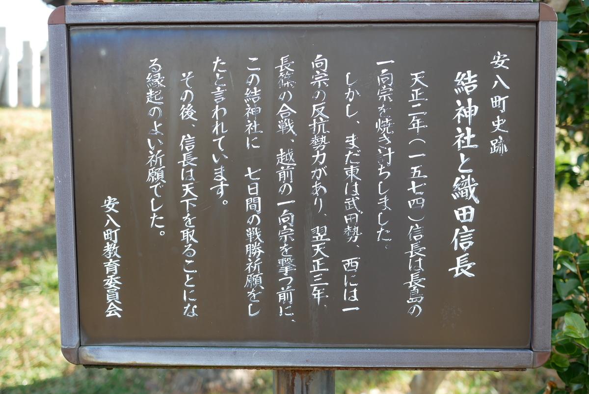 f:id:yama300gifu:20210103073127j:plain