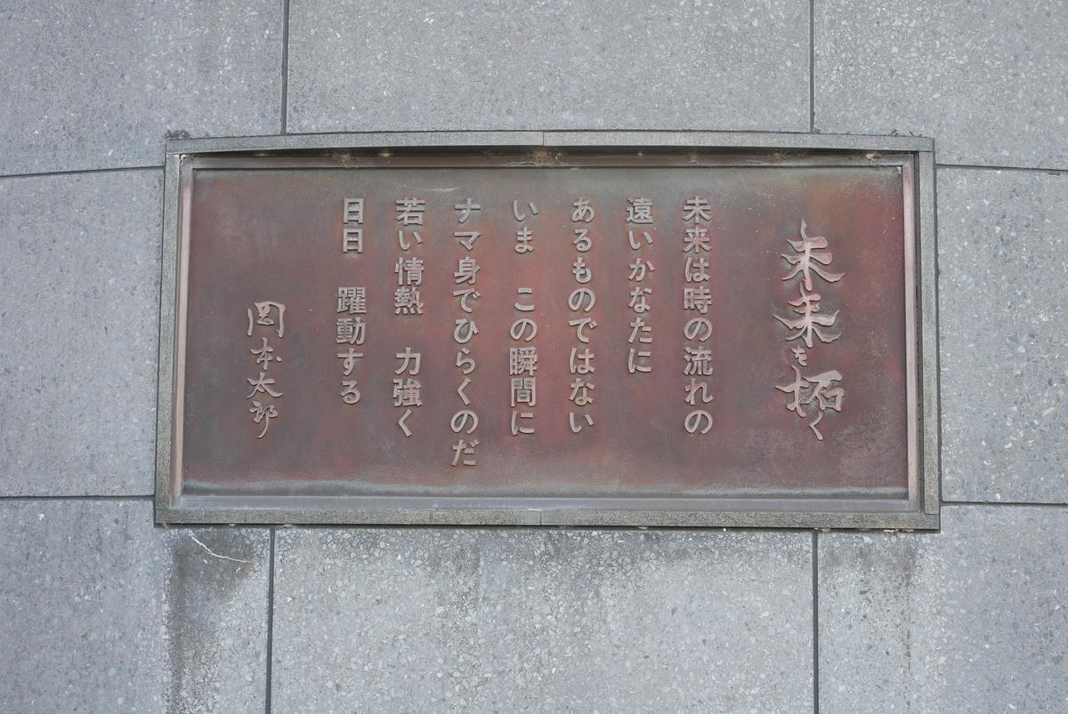 f:id:yama300gifu:20210206080535j:plain