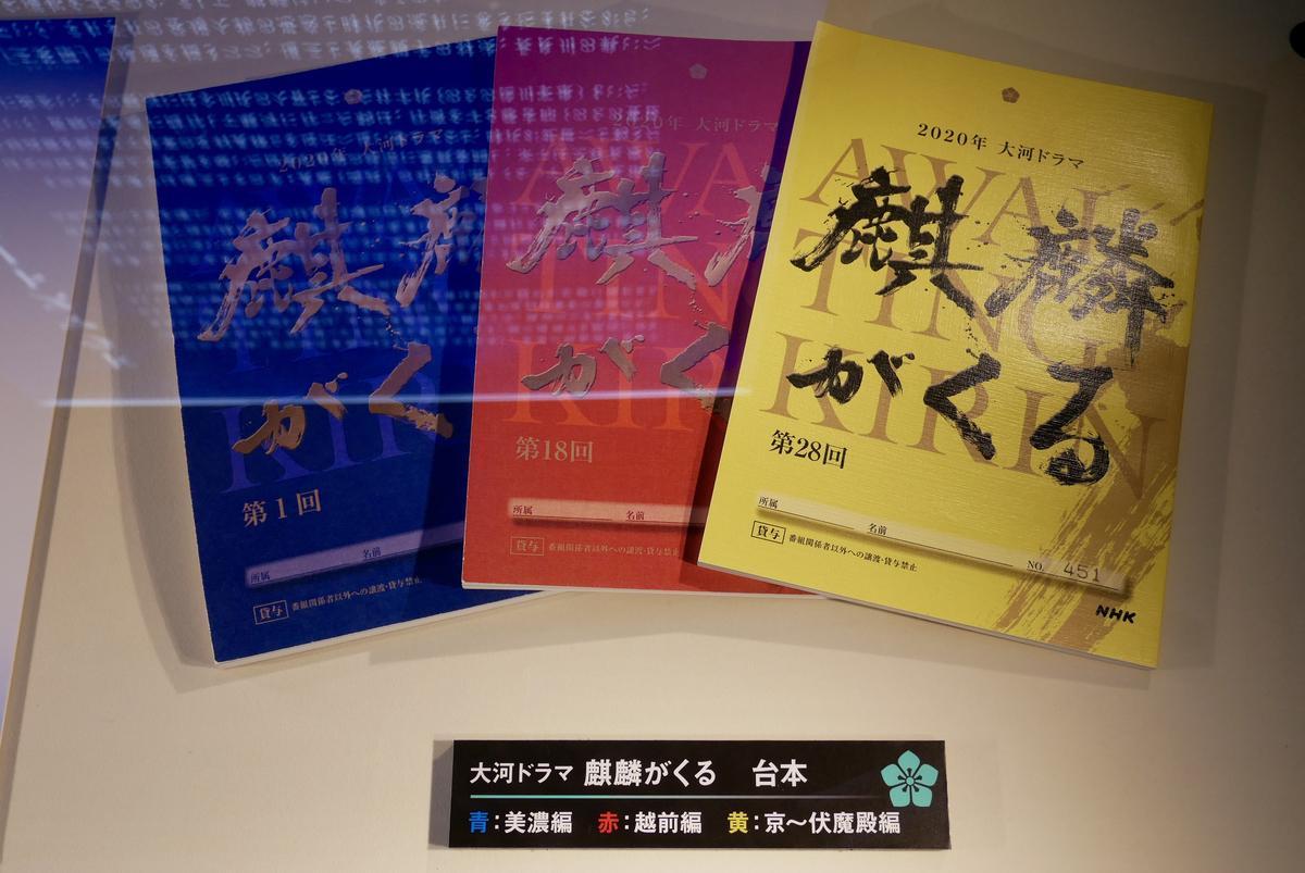 f:id:yama300gifu:20210206201007j:plain