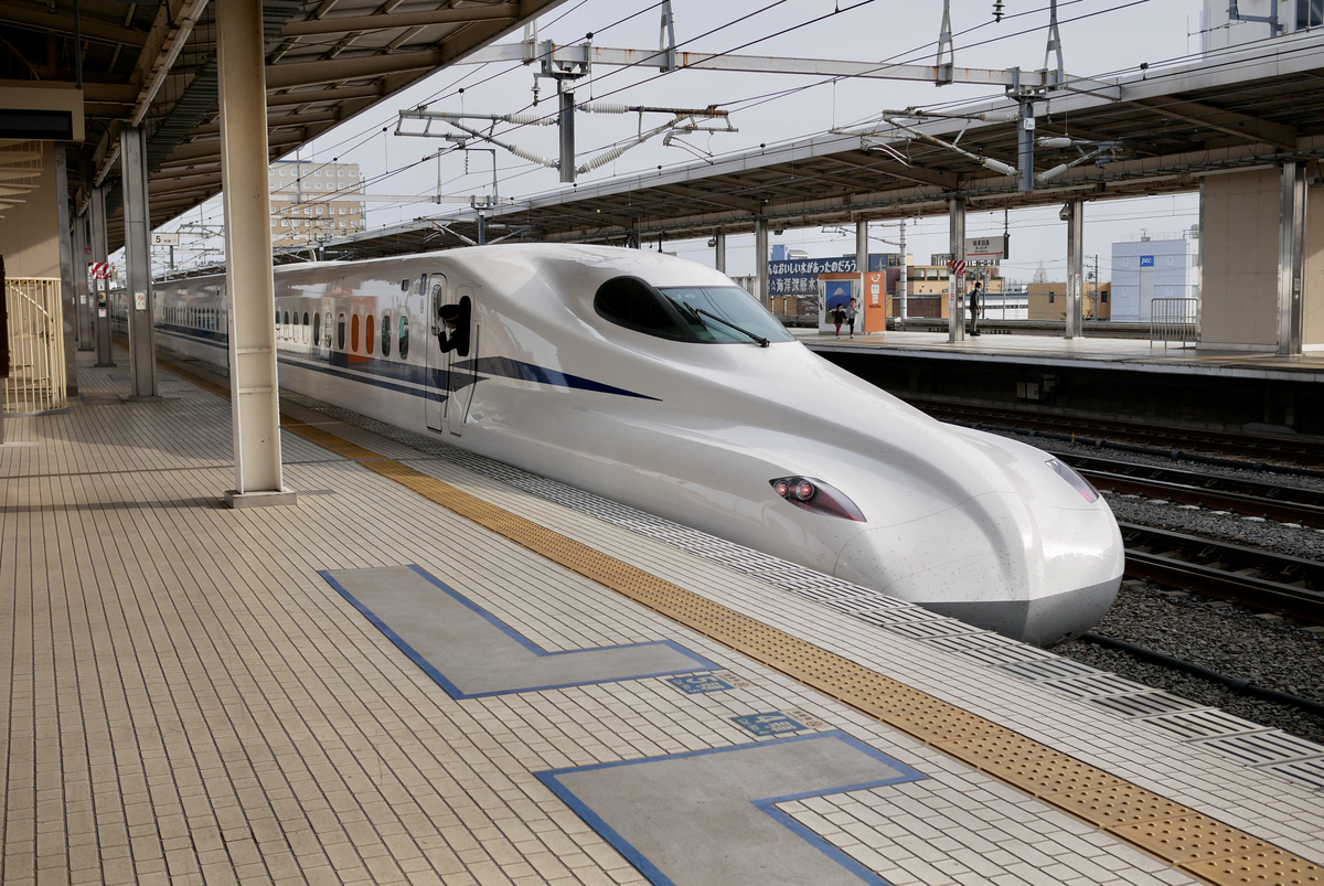 f:id:yama300gifu:20210309200931j:plain