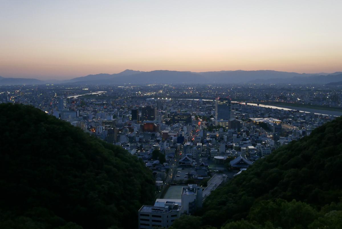 f:id:yama300gifu:20210504073032j:plain