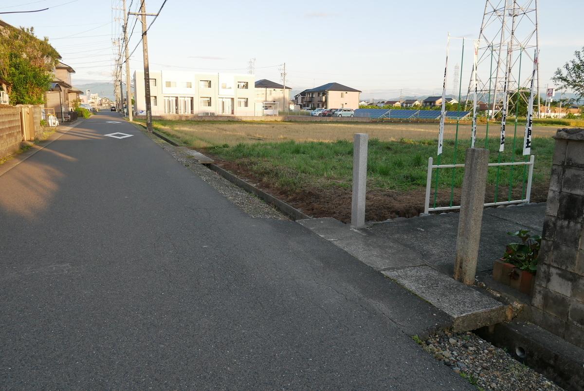 f:id:yama300gifu:20210518201805j:plain