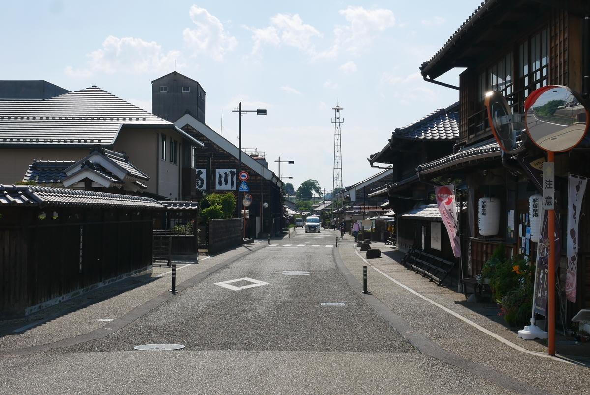 f:id:yama300gifu:20210531064325j:plain