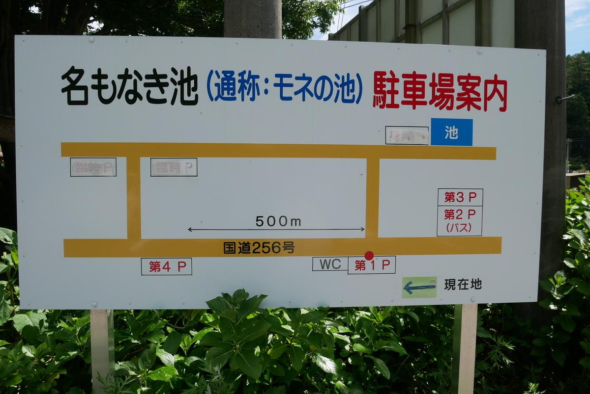 f:id:yama300gifu:20210608060520j:plain
