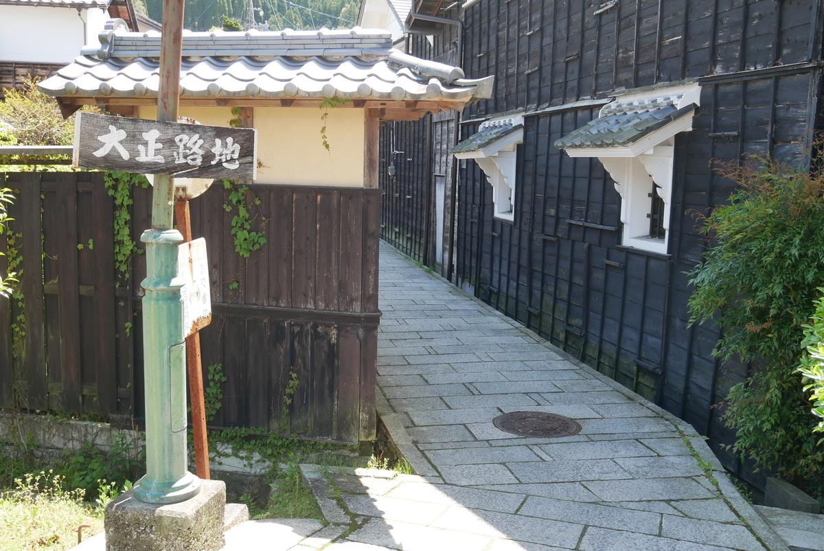 f:id:yama300gifu:20210613064807j:plain