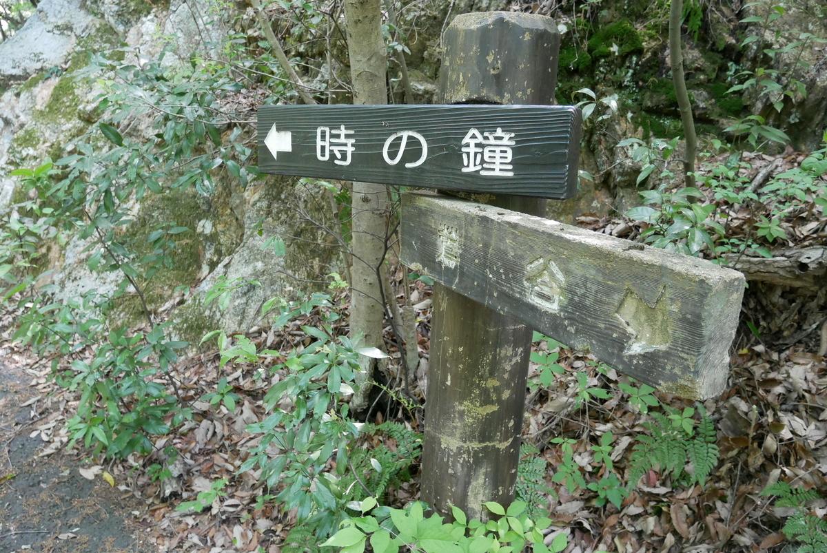 f:id:yama300gifu:20210704194803j:plain