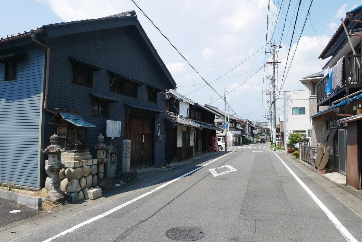 f:id:yama300gifu:20210805203926j:plain