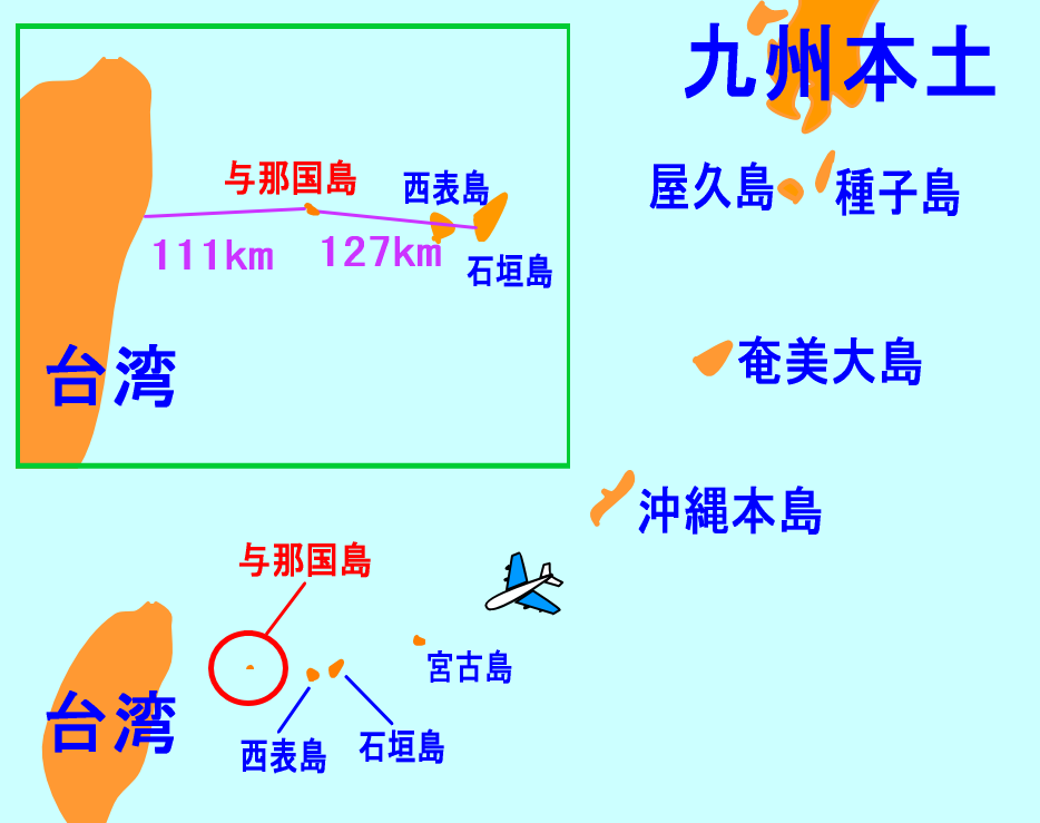 f:id:yama31183:20200808215809p:plain