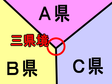 f:id:yama31183:20200921005040p:plain