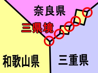f:id:yama31183:20200921013439p:plain