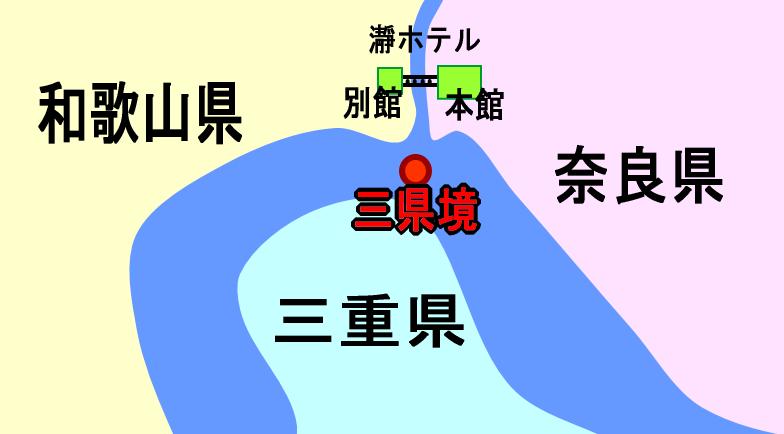 f:id:yama31183:20200922124442p:plain