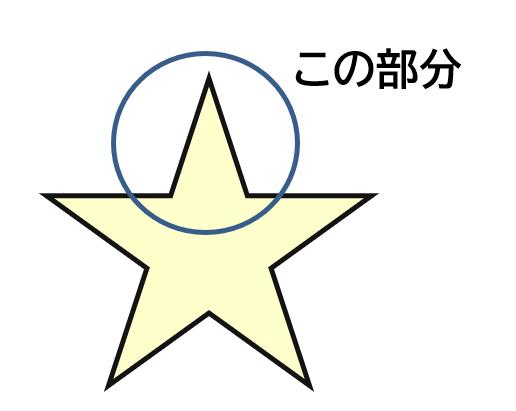 f:id:yama31183:20201016231625p:plain