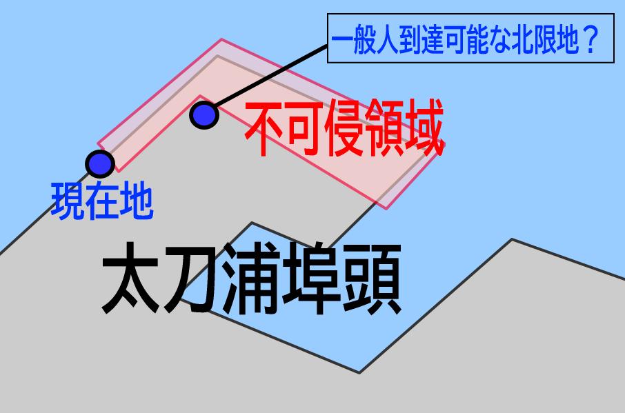 f:id:yama31183:20201026184853p:plain