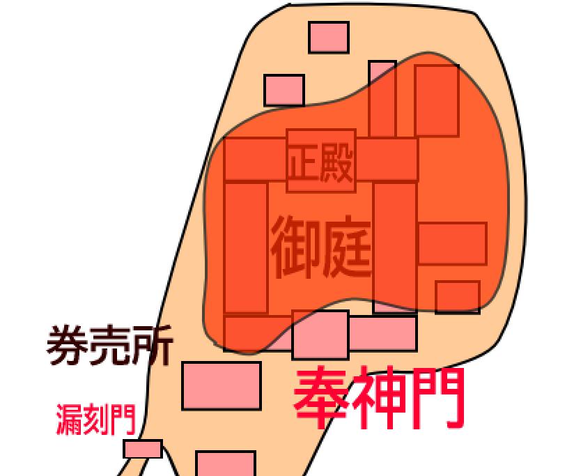 f:id:yama31183:20201031201850p:plain