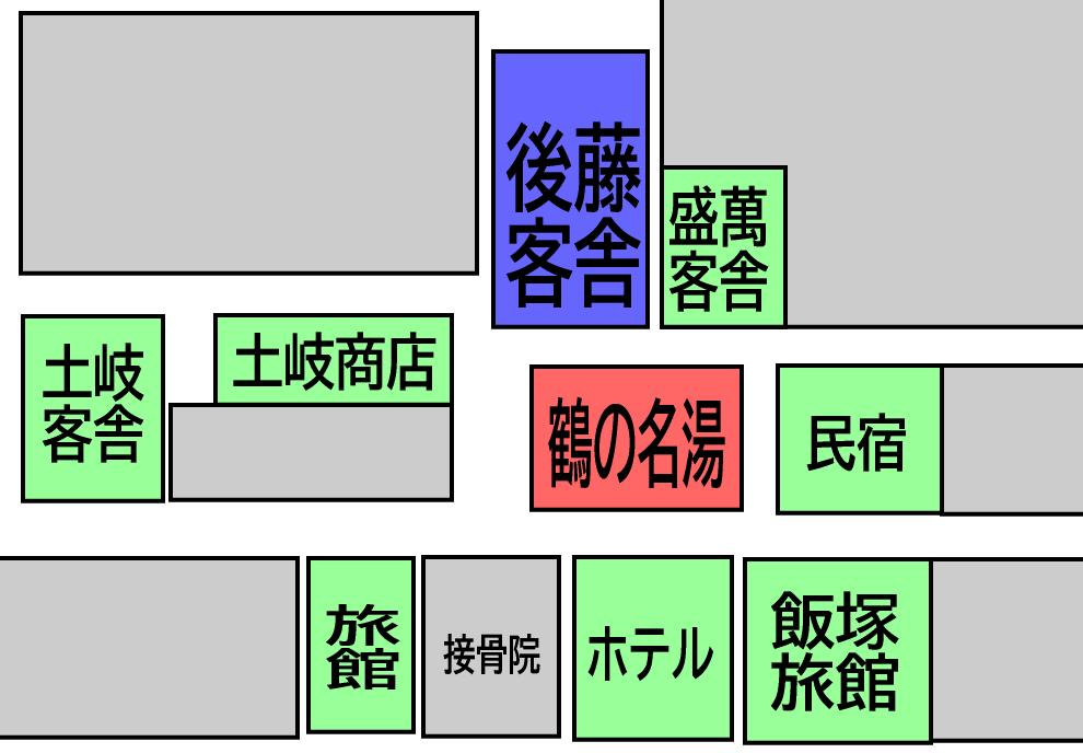 f:id:yama31183:20201114215237p:plain