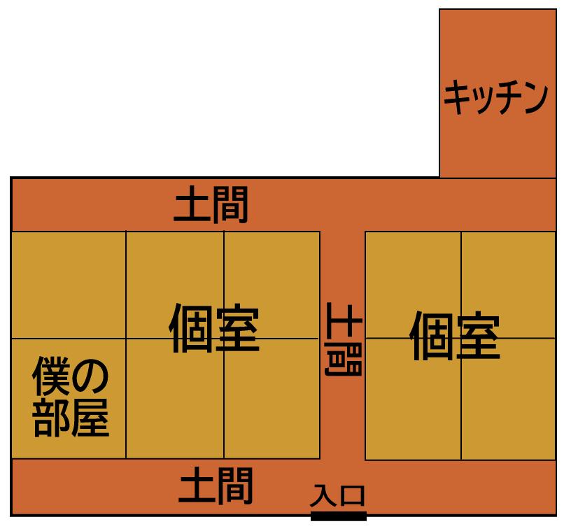 f:id:yama31183:20201116205915p:plain