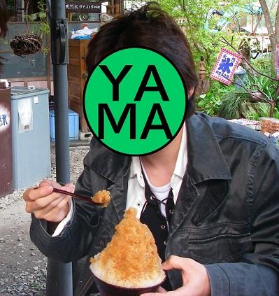 f:id:yama31183:20201130233521j:plain
