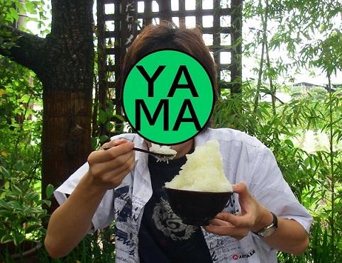 f:id:yama31183:20201130234005j:plain