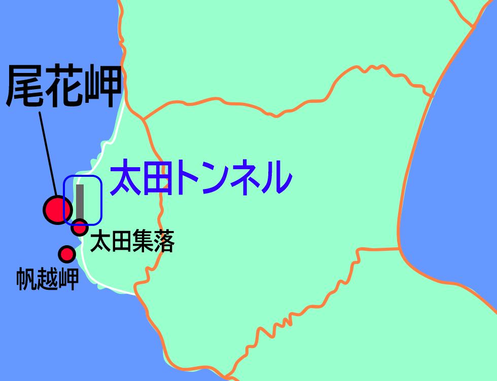 f:id:yama31183:20201230140126p:plain