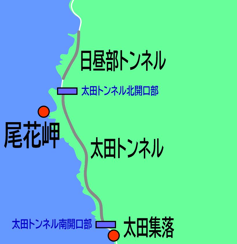 f:id:yama31183:20201230165110p:plain