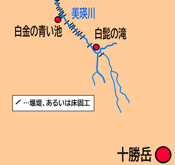 f:id:yama31183:20210115010603p:plain