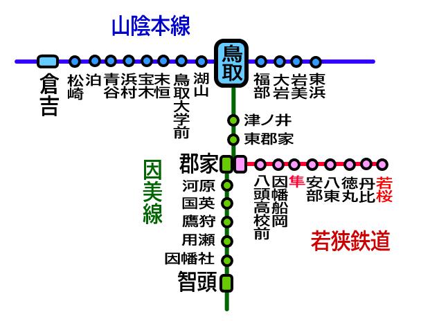 f:id:yama31183:20210202162854p:plain