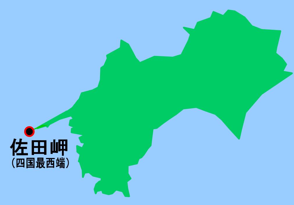f:id:yama31183:20210221205045p:plain