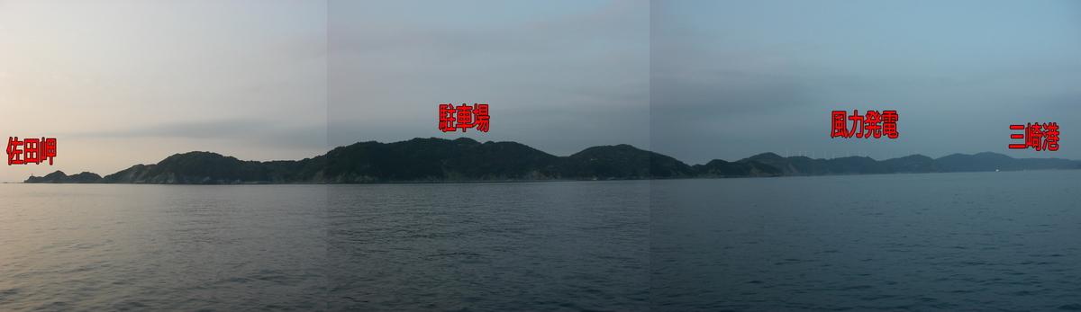 f:id:yama31183:20210223112850j:plain