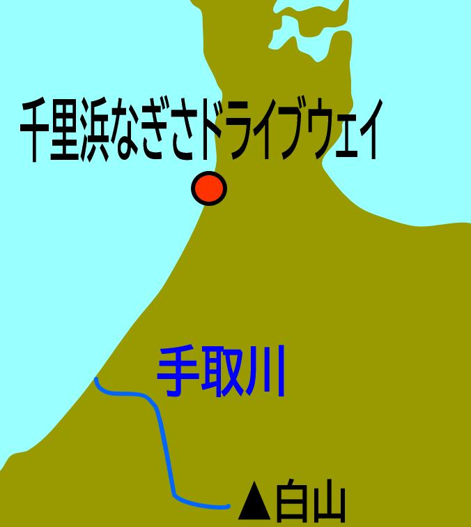 f:id:yama31183:20210225233601p:plain