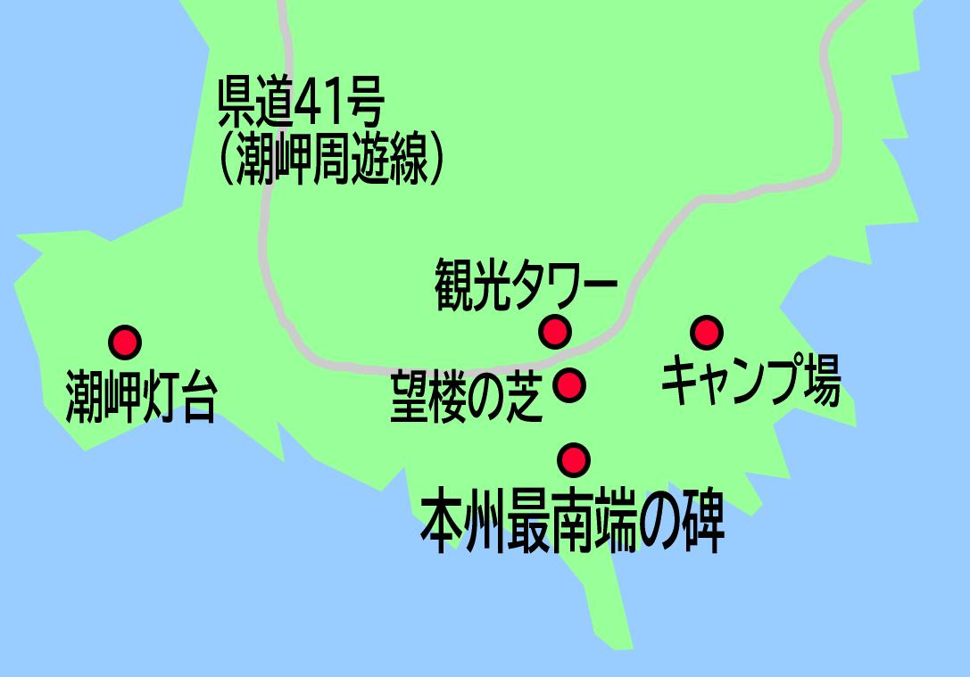 f:id:yama31183:20210306163236p:plain