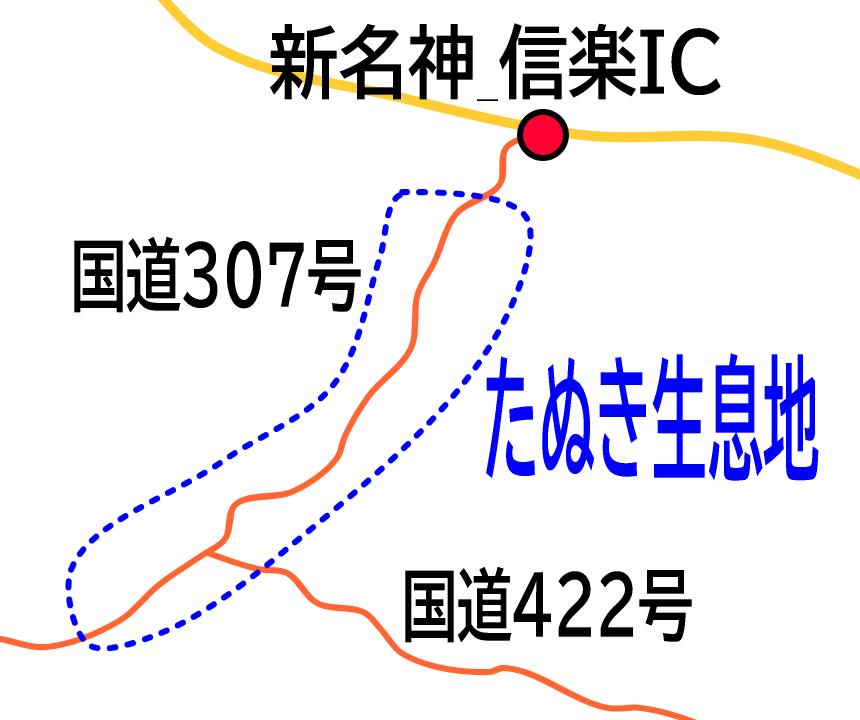 f:id:yama31183:20210411221311p:plain