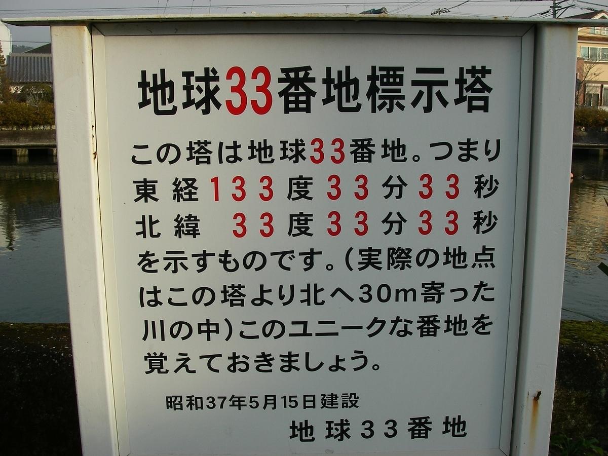 f:id:yama31183:20210412224240j:plain