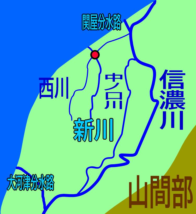f:id:yama31183:20210502001533p:plain