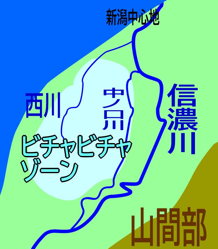 f:id:yama31183:20210502014853p:plain