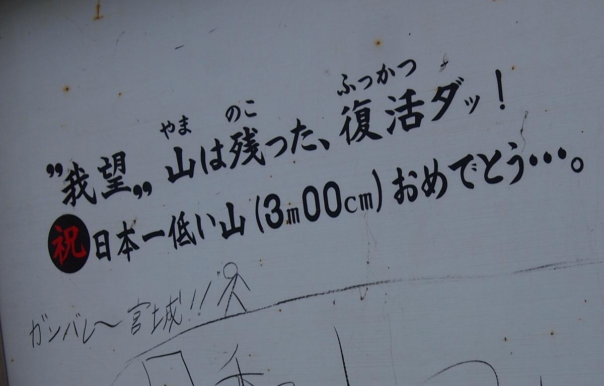 f:id:yama31183:20210503212041j:plain