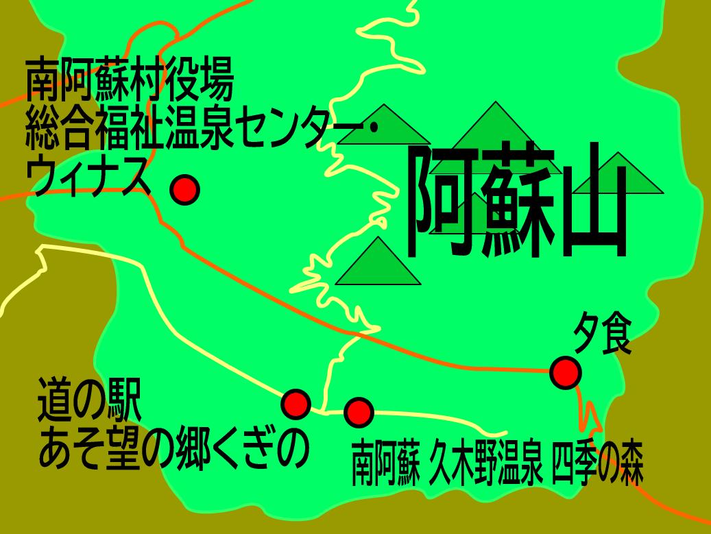 f:id:yama31183:20210511231123p:plain