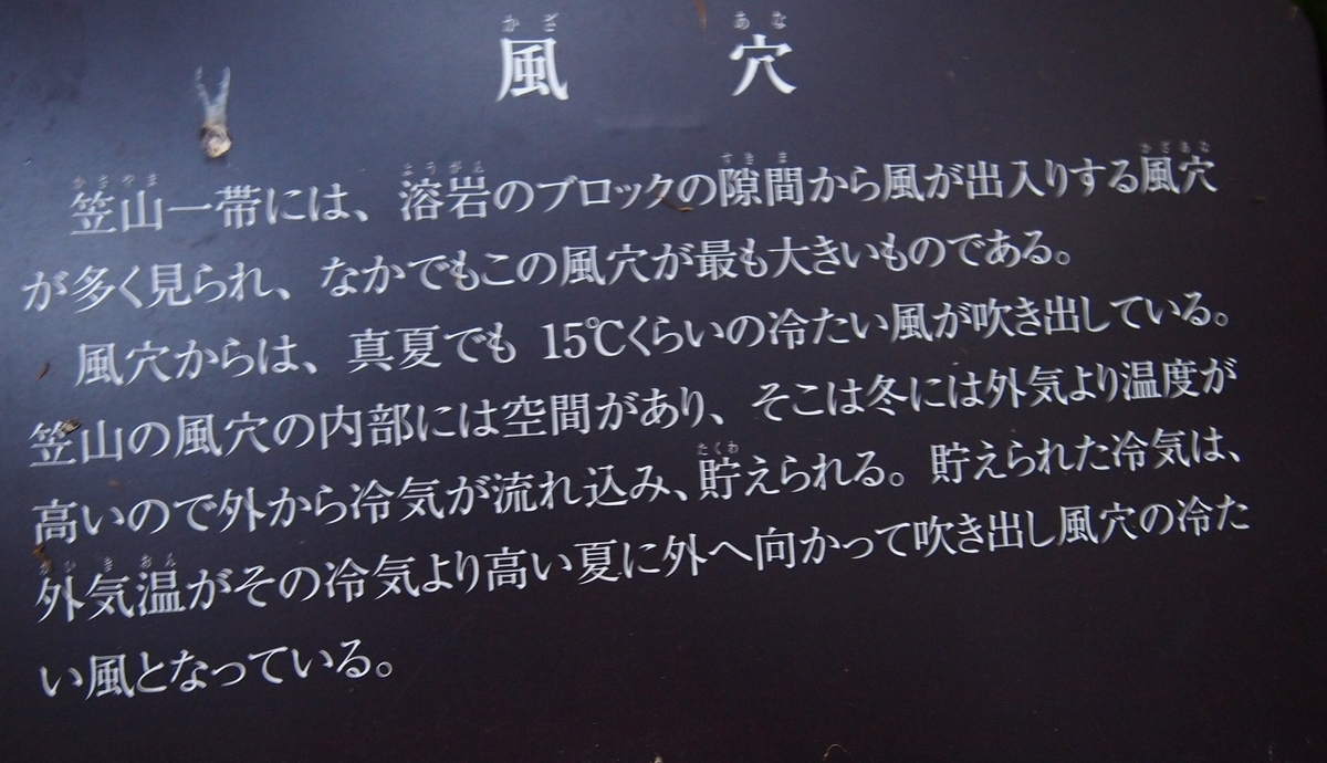 f:id:yama31183:20210621231632j:plain