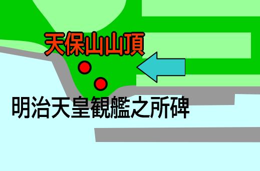 f:id:yama31183:20210717231247p:plain