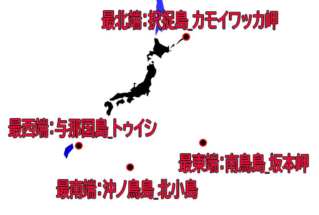 f:id:yama31183:20210811212517p:plain