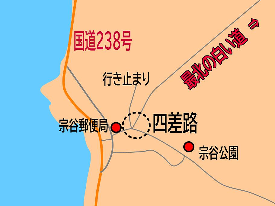 f:id:yama31183:20210819224639p:plain