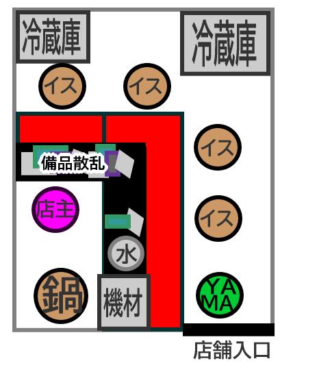f:id:yama31183:20210908205017p:plain