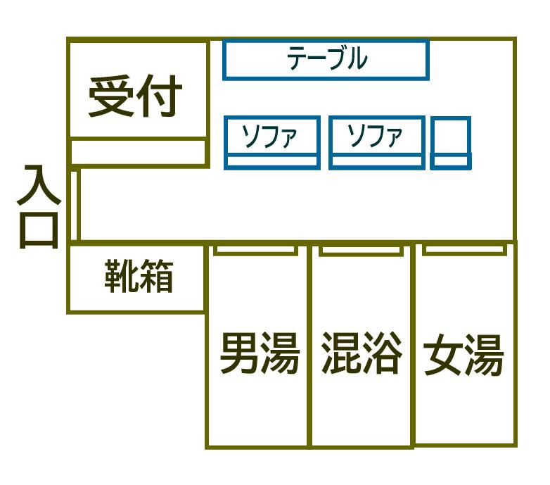 f:id:yama31183:20210920180025p:plain