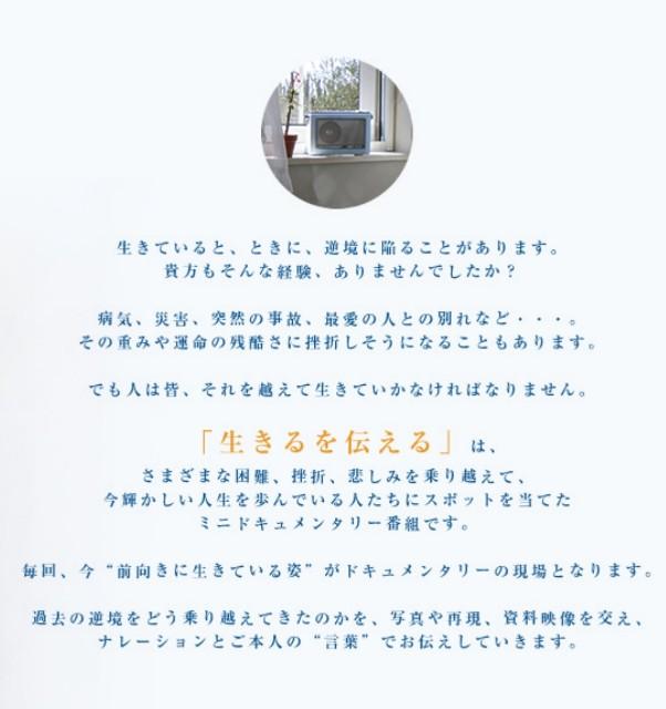 f:id:yama806:20181214131537j:image